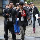 『【熊本】地区大会 馬術競技が開催されました』の画像