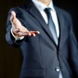 【闇】詐欺師の営業手法教えます。