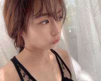 【悲報】宇垣美里さん、とどまる所をしらない