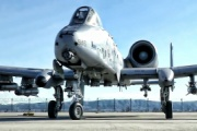 行き詰まった韓国の戦闘機事業、中古機の導入を検討か=韓国ネット「いくら親米でもそれは異常」「日本に防空任務を任せるつもりだ」