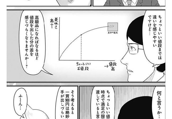 【終戦】ゲームグラフィックのクオリティ論、ついに結論が出てしまう