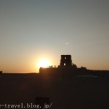 『ウズベキスタン旅行記56 【まとめ記事】記事一覧・旅費・お勧めスポット・失敗談等々』の画像