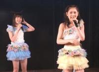 【AKB48】西野未姫、岩立沙穂家から出禁をくらうwwww