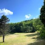 常盤台ゴルフコース ブログ
