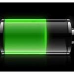 iPhoneの充電が一週間持つ水素バッテリーが開発される!