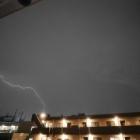 『今日の雷 2020/05/06』の画像