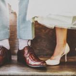 『 [フットケア通信] 人が靴をはいたのはいつ?』の画像