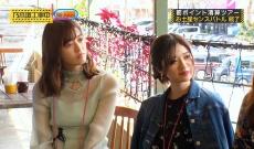【乃木坂46】吉田綾乃クリスティーが大成長!