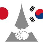 安倍首相「自分がやるしかなかった」と成果を強調 日韓合意
