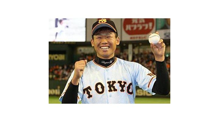 【 悲報 】巨人・田口麗斗さん、太り過ぎて別人に