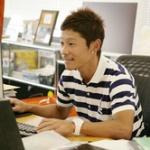 ZOZO前沢社長「影響力を世界平和のために使いたい!!」