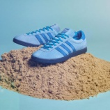『5/16 発売予定 ADIDAS ORIGINALS TAHITI』の画像