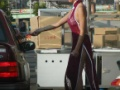 【画像】台湾のビンロウ売りの女の子エッロ過ぎだろwwwwwwwwwwwwwww