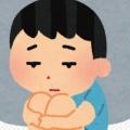 「今週の〇〇 10/11~17」
