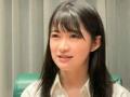 【悲報】元ミス学習院av女優、覚醒剤所持で逮捕