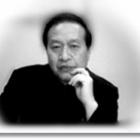『2月20日放送「あの事件がムー記事に」並木顧問にご紹介いただきました。』の画像