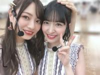 【乃木坂46】梅澤を姉のように慕っていた金川、ジャニーズとの横浜デートで完全終了...