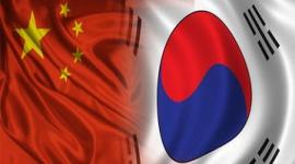 【韓国】中国への反感高まる…政府対応に「日本の時と違い過ぎる」と不満の声が続出