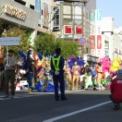 第17回湘南台ファンタジア2015 その75(ウニアン・ドス・アマドーリス)