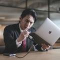 【画像アリ】初めて日本に来た外国人さん、日本の女のこういう光景を見て「ヒェッ」ってなるらしいなwwwwwwwww