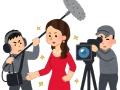 【悲報】浜辺美波ちゃんが8月公開のスィーツ映画でスタダの無名イケメン俳優とファーストキスでベロチューwwwwwwwwwww