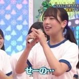 『日向坂46井口眞緒がポンコツすぎる!【ひらがな推し】』の画像