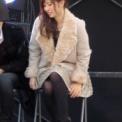 東京大学第64回駒場祭2013 その23(ミス&ミスター東大コンテスト2013の13(小桧山智乃の1))
