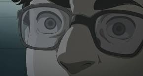 【NOMAD メガロボクス2】第11話 感想 こいつほんま