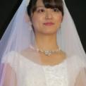 東京大学第66回駒場祭2015 その99(ミス&ミスター東大コンテスト2015)