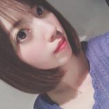 『【元乃木坂46】これは!!!ななみん、久々のインスタ更新キタ━━━━(゚∀゚)━━━━!!!』の画像