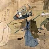 『【副収入】江戸時代の武士や農民ですら副業をやってた!現代のサラリーマンはなぜやらないの?』の画像