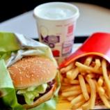 『【MCD】海外市場が好調で米マクドナルド大幅増益!優待につられて日本マクドナルドを買うのはやめなさい。』の画像