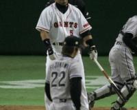 清原和博氏、藤川球児への思い語る 直球勝負できる「最後の投手」 05年には真っ向勝負してもらえず過激発言も
