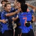 【急募】なんとかして日本代表がスペインに勝つ方法!!
