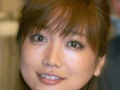 【悲報】佐藤江梨子(34) 出産で24キロ増!遠藤久美子(37)に公開処刑されるwwwww(画像あり)