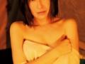 小野真弓(36)「こんなおばさんだけど…いいの?」 (画像あり)