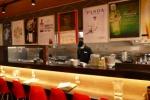 交野市駅前の中華料理のお店「気楽中華TENTEN」で気まぐれセット食べてみた!