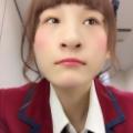 【NGT48】太野彩香  応援スレ★26【アヤカニ】  (21)