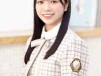 【日向坂46】ゲーマーぱるよが『有吉ぃぃeeeee!』出演する日は来るのか…???
