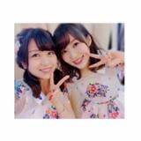 指原莉乃がAKB48メンバーと写真、「いろんな人がいて楽しかった!」