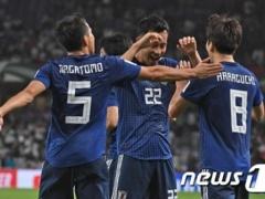 「日本がアジアトップ」・・・あの韓国さんがサッカー日本代表を絶賛してるんだが・・・