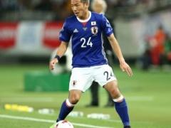 日本代表・井手口、イングランド2部のリーズに完全移籍!