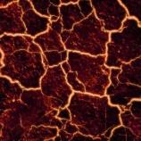 『【首都圏直下型地震】活断層が引き起こすM8クラスの地震ヤバすぎ』の画像