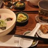 『令和元年最後の神戸ランチ@甜蜜蜜 元町店(tim-ma-ma)』の画像