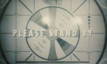 『Fallout』の映像作品が製作中!ベセスダとアマゾンスタジオが謎のトレーラーを公開