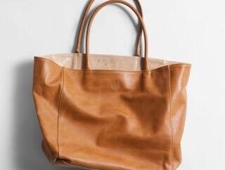 【画像】男でこのトートバッグって、、、ださい?