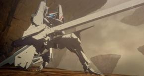 【シドニアの騎士 第九惑星戦役】第11話 感想 これ入ってるよね
