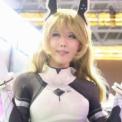 東京ゲームショウ2018 その45(Pikii)