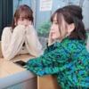 『【公式発表】鬼頭明里さんの「ラブライブ!フェス」出演はDay.1のみ』の画像