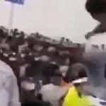 【中国】湖北省と江西省の警察が衝突!封鎖解除も江西省警察が湖北省からの入境を拒否! [海外]